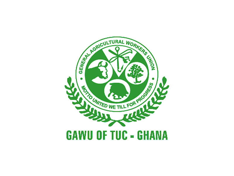 Partner-GAWU-Ghana